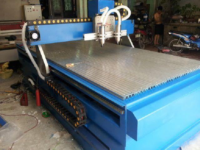 Dịch vụ khắc laser Thanh Xuân giá rẻ, uy tín tại Minh Phú