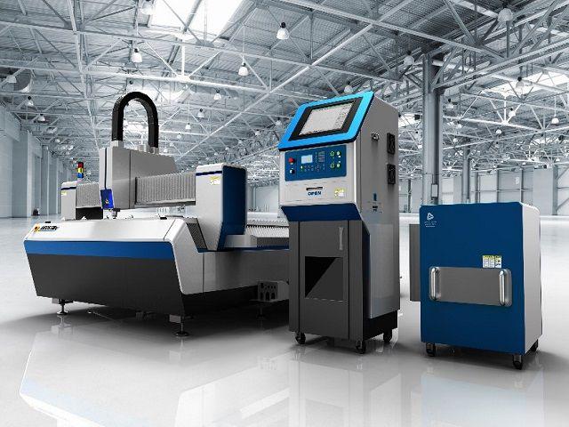Ưu điểm nổi trội của máy khắc laser trên inox tại Minh Phú Laser