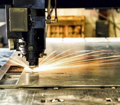 Phương pháp công nghệ laser